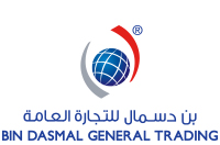 General Trading Companies In Dubai  Refrigeration Products