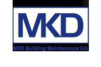 MEP Companies in Dubai, UAE: MEP Contractors in UAE: Bin